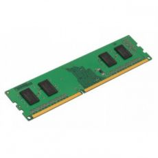 Оперативная память Kingmax DDR3 2Gb 1600MHz KVR16N11S6/2 RTL PC3-12800 CL11 DIMM 240-pin 1.5В